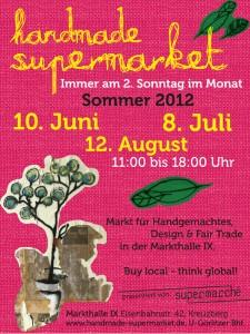 Web-Flyer-handmade-supermarket_2012-Summer-2